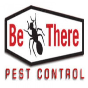 In Need of Commercial Pest Control Service in Minneapolis?