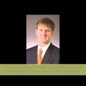 Chapter 7 Bankruptcy Attorney Salt Lake City & South Jordan, Utah