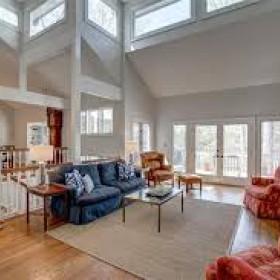 Finding Homes For Sale In Alpharetta GA