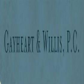 Best Personal Injury Attorney in Orange, VA