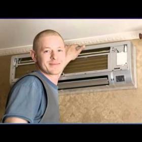 Expert HVAC Repair Service Company in Manhattan