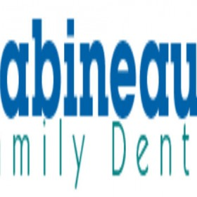 Get Back That Flawless Smile With The Help Of A Cosmetic Dentist