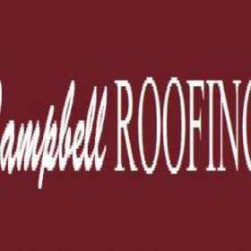 Know About The Leading Roofer in Amelia OH