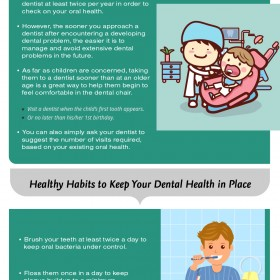Get The Finest Family Dentistry Nearby Frisco TX