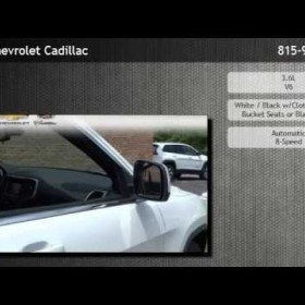 2015 Jeep Grand Cherokee Laredo - Burbank