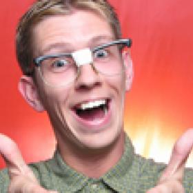 Eyeglasses Repairing Services Austin