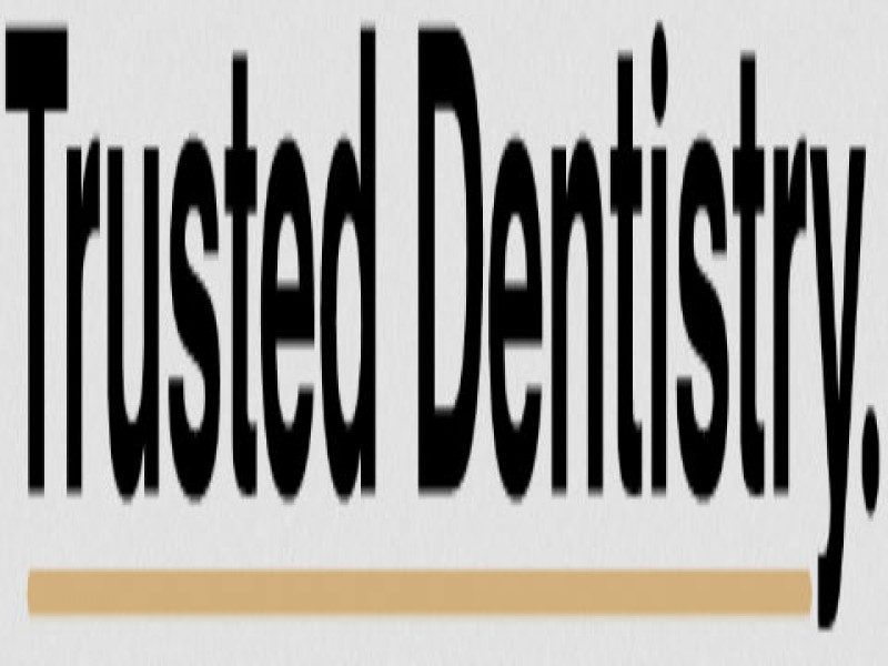 Emergency Dental Care - Get Rid of Oral Problems Immediately