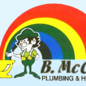 Do You Need Plumbing Specialists in Waldorf, MD?