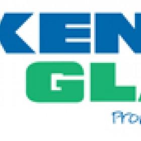Residential Glass Installation & Repair in Greenwood, IN