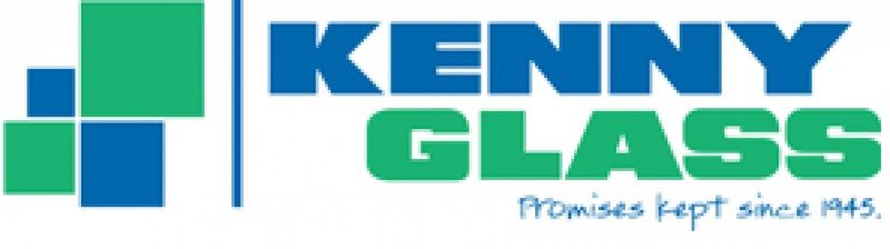 Residential Glass Installation & Repair in Greenwood, IN