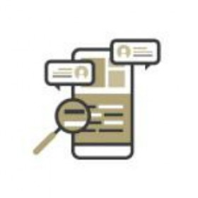 App Development Service