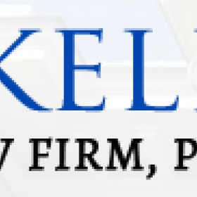 Searching for Experienced Premise Liability Law Attorney in Duluth, MN?