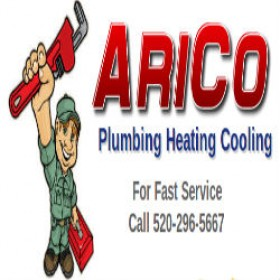 Searching for Heating And Cooling System Repair in Tucson, AZ?