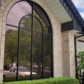 Advanced House Window Tinting in Jacksonville FL