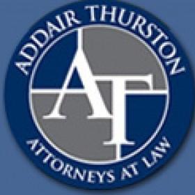 Manhattan Criminal Defense Attorney - DUI Lawyer Junction City