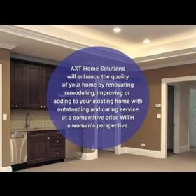 Get Quality Renovating & Remodeling Services of Your Home
