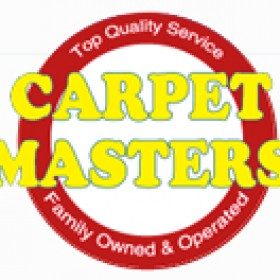 Tile And Grout Cleaning From The Professional At Carpet Masters