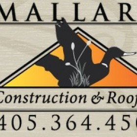 Timberline Shingle Roofing in Norman