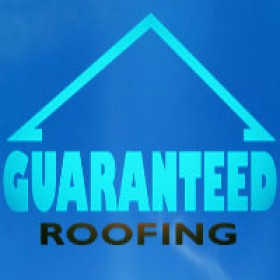 Tips On Roof Installation And Repairs