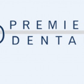 Quality Dentistry Services in St George UT