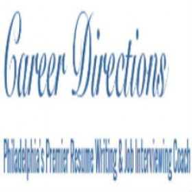 Career Development Coaching In Abington - Keys To Career Success