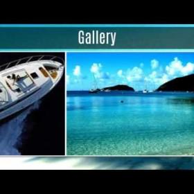 Luxury Motor Yacht Charters USVI & BVI(340.642.2777)