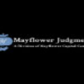 We Buy Judgments: The Ease Of Working With Mayflower Judgments!