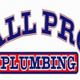 Sewer Cleaning, Repair & Installation - All Pro Plumbing