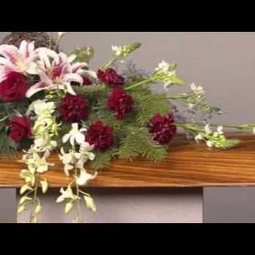 Funeral, Memorial & Veteran Services in Fairfield, Davis, Woodland & Vacaville, CA!