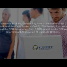 Largest International Business Brokerage Firm In The World