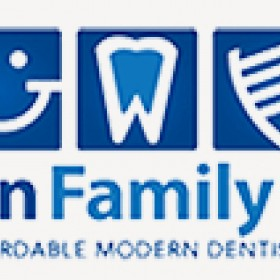 Get Advanced Dental Care With General Dentists In Stratford