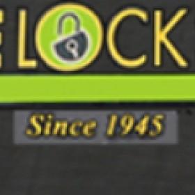 New Hyde Park, NY Emergency Locksmith Services