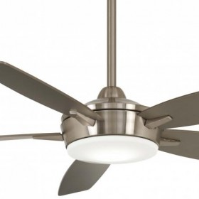 Buy Best Quality LED Ceiling Fan In Chicago, IL