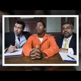 Criminal defense Lawyers Spokane Valley WA