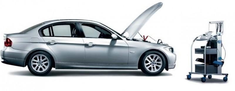 Expert BMW Repair, Maintenance and Service
