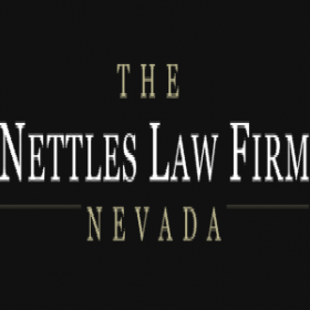 Connect With A Legal Expert At The Nettles Law Firm!