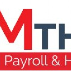 Powerful & Effective Leader in Web based Payroll & HRMS