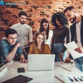 Find Employment Screening Services At Aptitude Analytics
