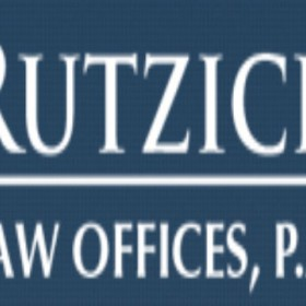 Meet Legally Skilled Brain Injury Attorney in Saint Paul