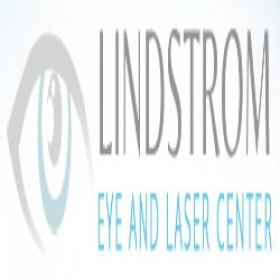 Complete Eye Exams in Ellisville MS