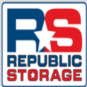 Keep your RV or Boat safe with our storage solutions