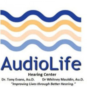 Searching for Hearing Aid Provider in Knoxville, TN?