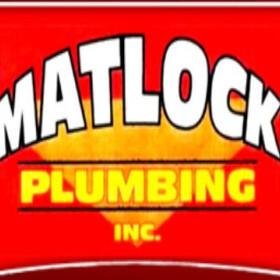Choosing The Right Plumbing Service In Columbus