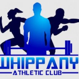 Fitness Club Membership Rates in Morristown, NJ