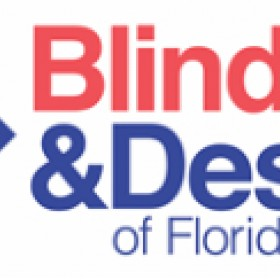 Best Window Treatments in Sarasota, FL
