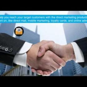 Professional Search Engine Marketing Services in Dallas