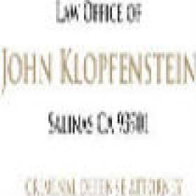 Find Criminal Defense Attorney In Salinas, CA