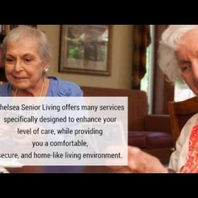 Memory Care & Senior Living In New Jersey (877-243-5732)