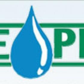 Sewer Repair Service in Palatine, IL