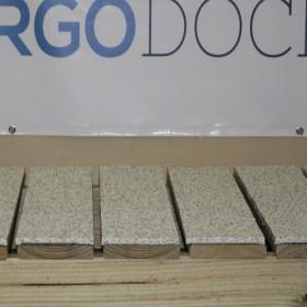 Ergodock Mini Panels